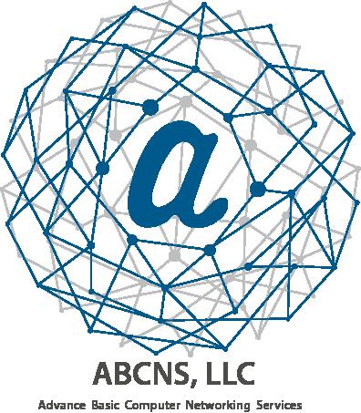 ABCNS, LLC